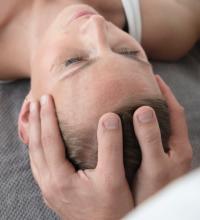 fysio_crafta_therapievormen