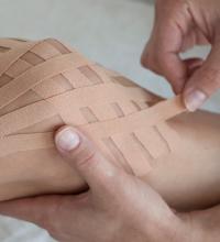 lymfe_taping_rene_geertsma_fysiotherapie_manueletherapie_therapievorm
