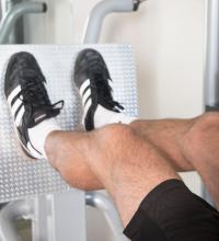sportbegeleiding_rene_geertsma_fysiotherapie_manueletherapie_therapievorm